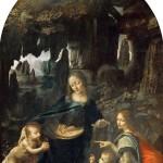 Leonardo-Da-Vinci-kiBG-U202863811217qHE-510x700@abc