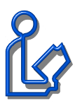 Library-logo-blue-outline