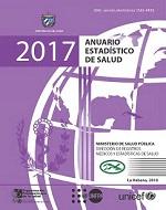 anuario_estadistico_2017_HE