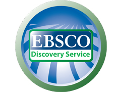 ebsco-discovery-service