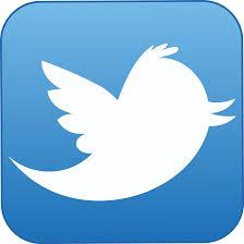tuiter1