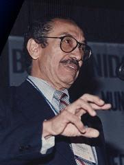 Dr. Fidel Ilizástigui