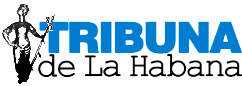 tribuna-logotipo
