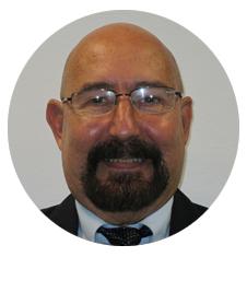 Dr. Alberto Hernández Rodríguez