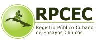 RPCEC