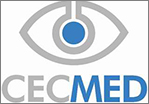 cecmed2