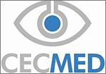 cecmed2