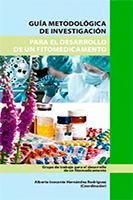 guia_metodologica_web