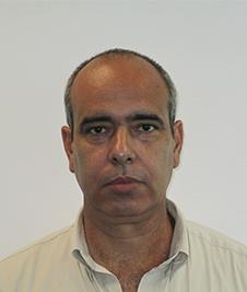 Dr. Carlos Manuel García García