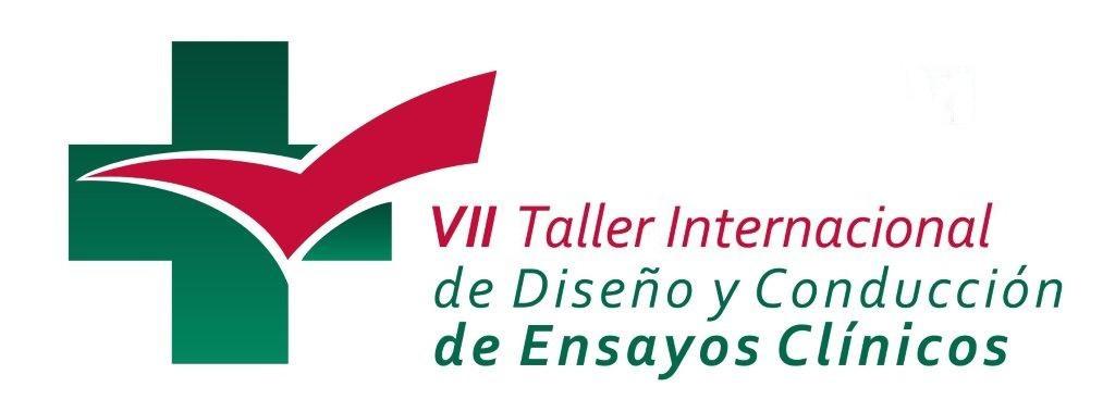 logo VII Taller