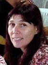 Dra. Yusimí Reyes Pineda. Directora del Centro de Reumatología