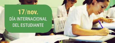 dia_internacional_del_estudiante_1