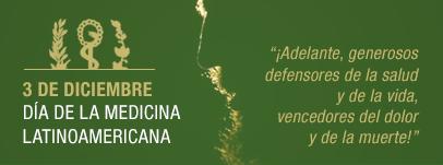 medicinalatinoamericana_0