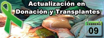 20180209 Taller de trasplante