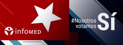 nosotros-votamos-si-slide-infomed