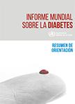 informe_diabetes