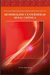 libro_nefrologia