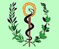 Logominsap