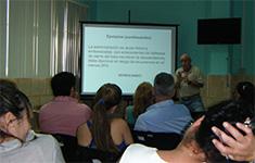 curso_bacallao