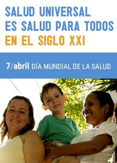 dia-mundial-de-la-salud-noticia-ampliada
