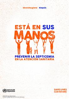 Spanish-Group-Poster-LR copy