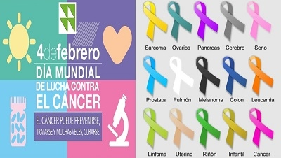 Siboney Cancer 1