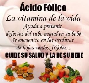 acido-folico-copiaaa copia