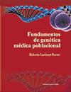 fundamento_genetica_web