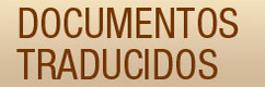 documentos-traducidos