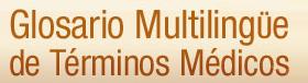 glosario-multilingüe