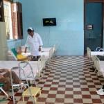 Hogar-de-Anciano-Manzanillo-680x385
