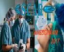 Jornada-Anestesia-2017