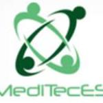 Logo Mediteces