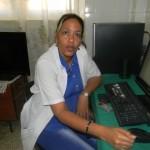 medicos_internacionalistas
