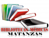 BIBLIOTECAS-MEDICAS-MATANZAS