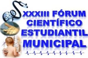 forum de estudiante