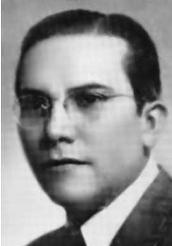 Dr. Pedro M. León Blanco