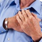 7-Factores-De-Riesgo-Cardiovascular-Prevenibles