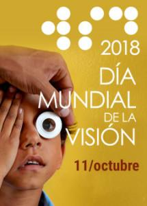 11-oct-dia-mundial-de-la-visionl-nota-ampliada