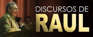 discursos-de-raul1-Mobile-300x122
