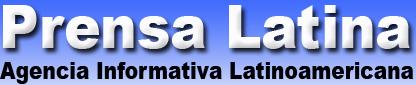 prensa lat