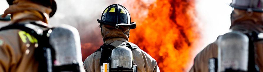 894x245-prevencion-de-incendios_tcm1069-211236
