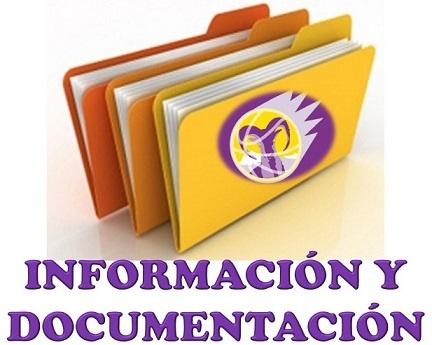 Información-y-Documentación