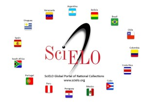 SciELO-Collections