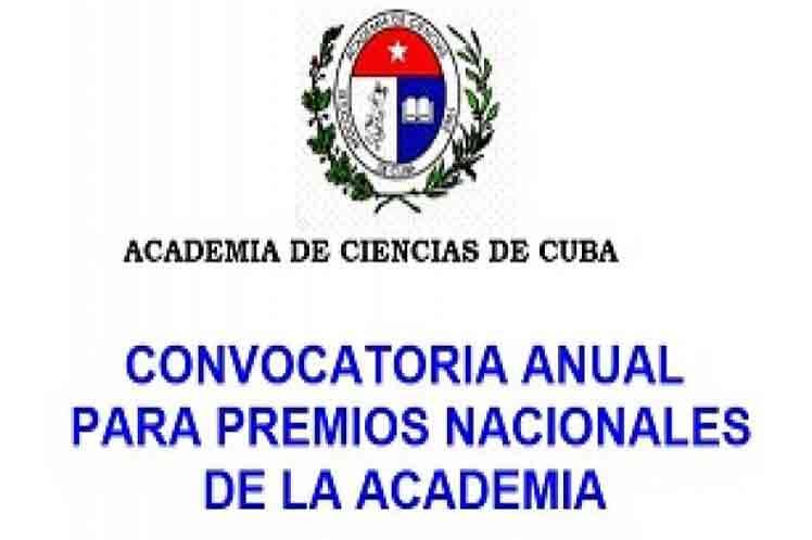 academica-ciencias-premio