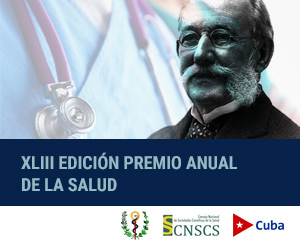 premio-salud-2018-nota-ampliada1