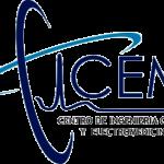 Logo CICEM
