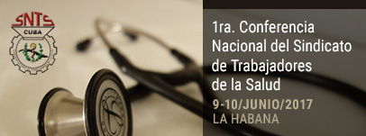 sindicato-salud2017
