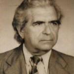 Ramón de las Pozas Suárez