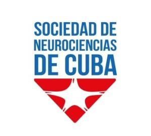 Premio SONECUB 2018